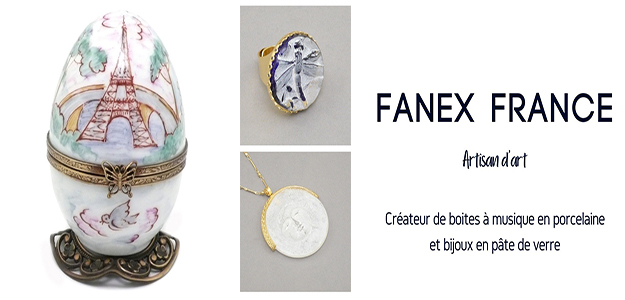 Fanex France