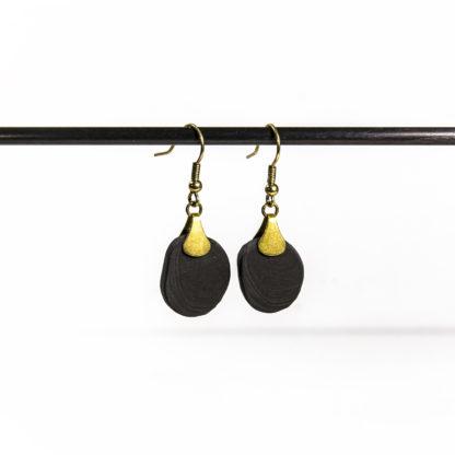 Boucles d'oreilles MINI-HIME-SASHI