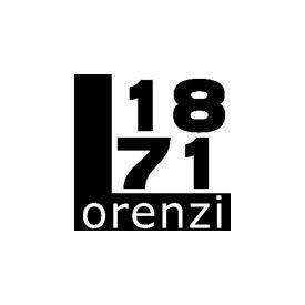 Atelier Lorenzi