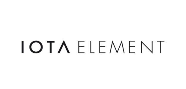 IOTA element