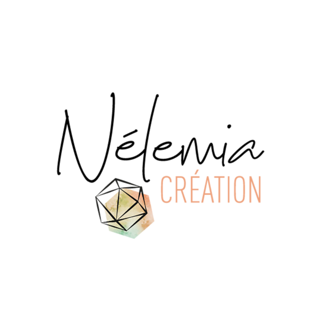 Nélemia Création