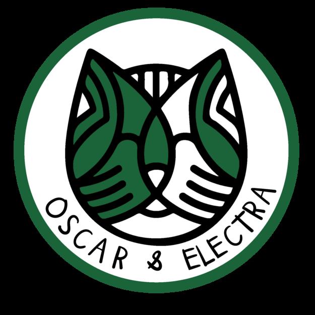 Oscar & Electra
