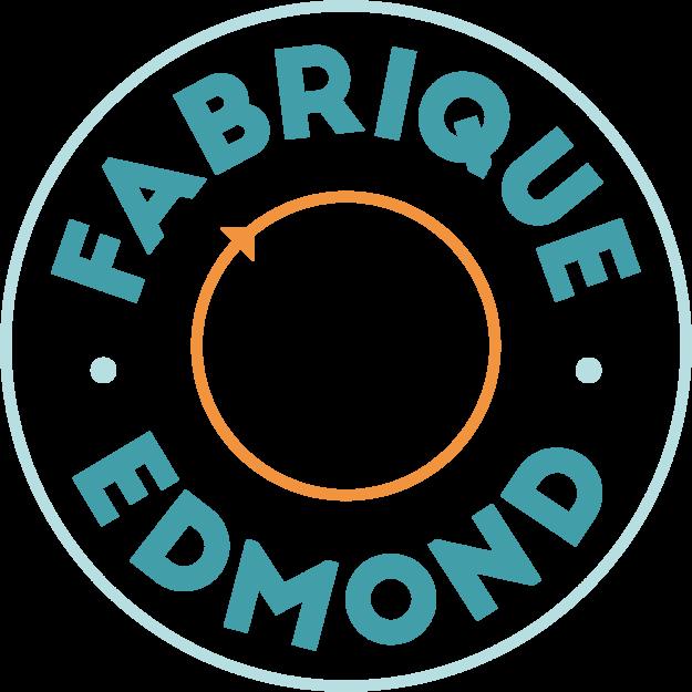 Fabrique Edmond